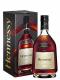 Коньяк Hennessy VSOP від 4-6 років 40% 0.7л в коробці