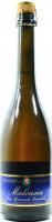 Вино ігристе Massimo Visconti Malvasia біле 0,75л х3