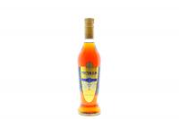 Алкогольний напій Metaxa 7* 40% 0,5л х6