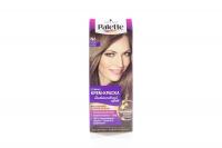 Фарба для волосся Palette N6
