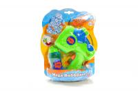 Іграшка дитяча Bouble Bubble Пузеребластер арт.1415919