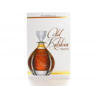Бренді Old Kilikia XO extra 40% 10* 0,5л короб х3
