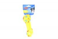 Іграшка Trixie для тварин Арт.3374 х6