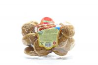 Печиво Здраво вівсяне Світанок діабетичне 300г х6