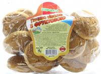 Печиво Здраво вівсяне Світанок діабетичне 300г