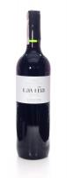 Вино Catalunya Lavina Merlot 0,75л x3