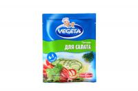 Приправа Vegeta для салату 20г