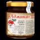 Аджика КХК червона с/б 130г х24