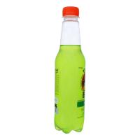 Напій сильногазований Tropic Bar Mojito 7% 0,33л х24