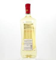 Вермут Shabo Bianco Classic десертний білий 1л х6