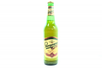 Пиво Staropramen Пшеничний 0,5л х20