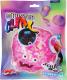 Іграшка-антистрес Monster Gum 12 cm Art:242979