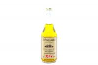 Олія IL Paesano оливкова 0,25л (Італія) х12