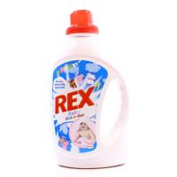 Засіб Rex Baby color gel д/прання дитячих речей 1,32л х6
