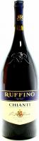 Вино Ruffino Chianti  червоне сухе 1,5л x2