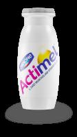 Продукт Danon Актімель кисломолочний солодкий 1,6% 100г