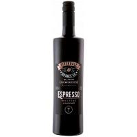 Алкогольний напій Еспрессо Мартіні Riverdale, Німеччина 0.75л