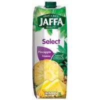 Сік Jaffa Select Ананас 1л