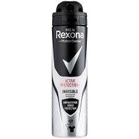 Антиперспірант Rexona Men Active Protection+ 150мл