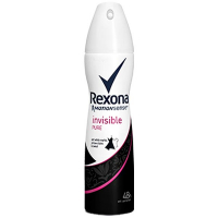 Антиперспірант Rexona Motion sense Invisible 150мл