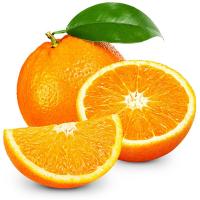 Апельсин ваговий /кг