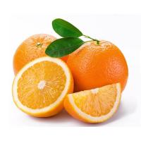 Апельсин Туреччина ваговий