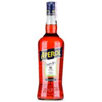 Аперитив Aperol 11% 0,7л