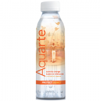 Вода Aquarte ацерола-апельсин пет 0,5л х12