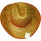Капелюх Китай плетений чоловічий р.60-62  арт.801343