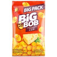 Арахіс Big Bob в оболонці зі смаком сиру 90г