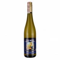 Вино Peter Mertes August Weinxof Liebfraumilch Rheinhessen Madonna Renaissance біле напівсолодке 9.5% 0,75л