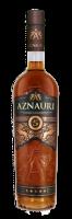 Коньяк Aznauri 5* 40% 0.5 л
