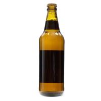 Пиво Kaluskie Exportowe До Львова світле 0,5л х12