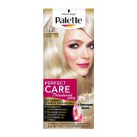Крем-фарба для волосся Palette Perfect Care 219
