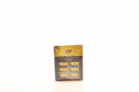 Чай Lipton Black Tea Cuba Resort  25пак.50г х12