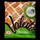 Міні-ролліні Valesto з сиром та зеленню 800г х12