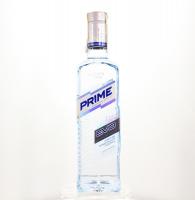 Горілка Prime Evo 40% 0.5л х12