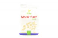 Борошно Екород пшеничне органічне 1кг