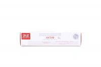 Зубна паста Splat Compact Актив 40мл х6