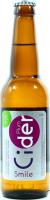 Сидр Cider Royal fruit сливовий 0,35л х6
