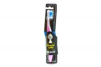 Зубна щітка Reach Stay White madiumх6