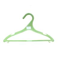 Вішак Луцькпласт для одягу дитячий 36-38