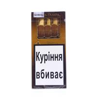 Сигари Jewels Chocolate 5шт.