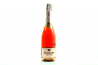Винo ігристе Juve&Camps Rose Pinot Noir 0.75л х2