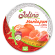 Десерт фруктовий Jolino мандарин 150г