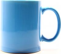 Чашка керамічна 350мл KD400-4/9