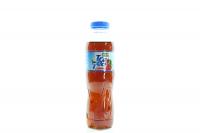 Чай Біола Ice Tea Малина 0,5л х12