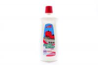 Засіб San Clean Майстер Клинер чистящее для плит 1кг х6