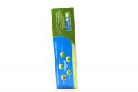 Зубна паста Blend-A-Med Цілющі трави+Pro 100млх6