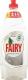 Засіб для миття посуду Fairy Pure & Clean 650мл х20